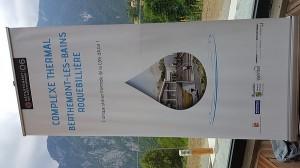 Berthemeont-station thermale (31)